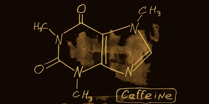 Caffeine for Strength Athletes
