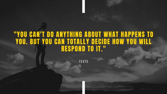 quote motivation success