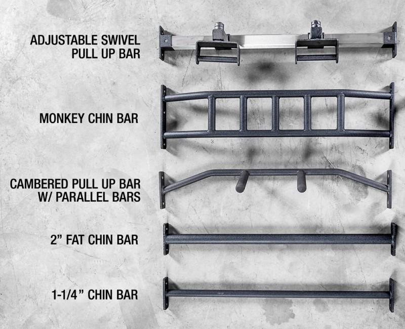 chin-bars2