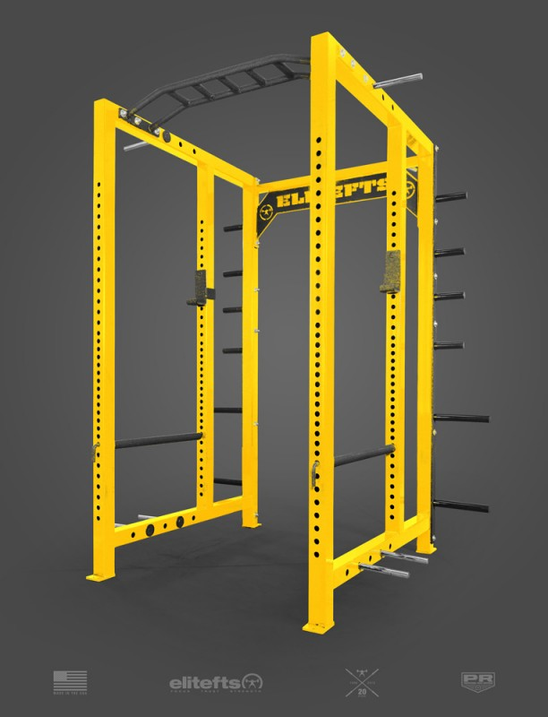 r3-rack-stage2