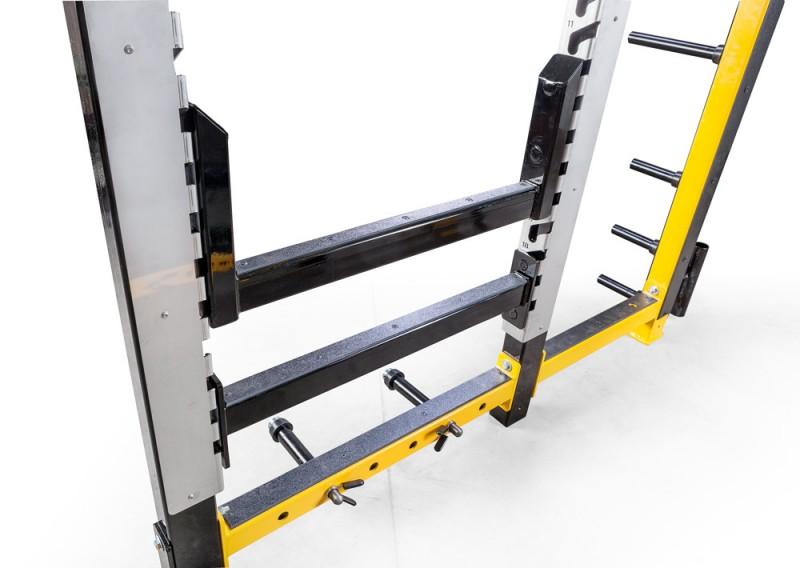 sig-rack-sides