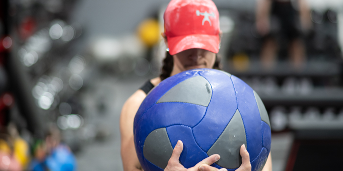 5 Things I Learned in the Transition From Intern to Strength Coach