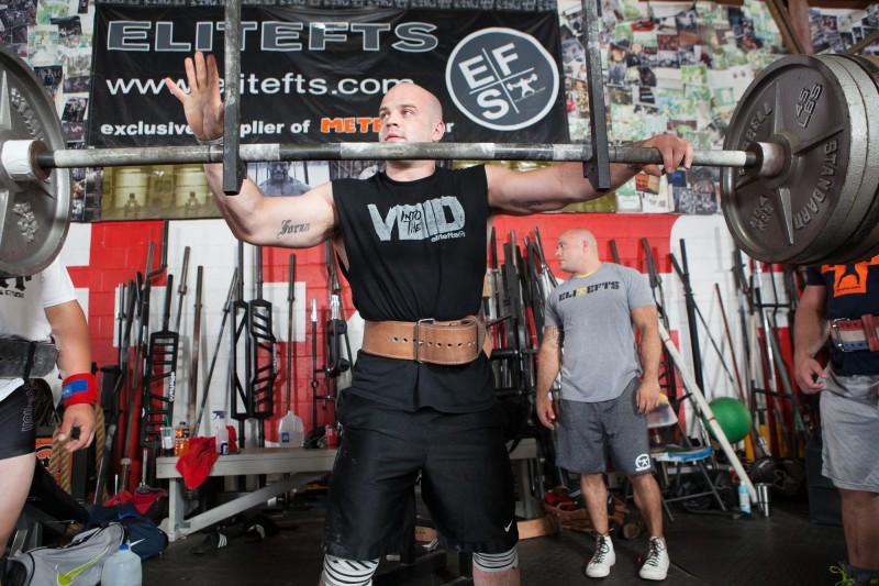 max-effort-squat