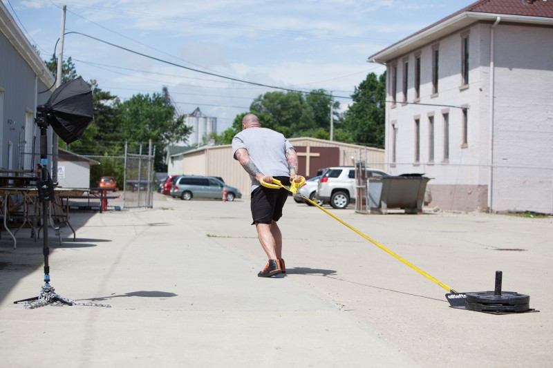 sled-pull-conditioning