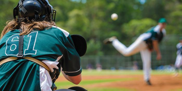 ConjugateU for College Baseball — A Powerful Combination