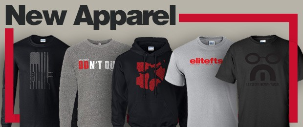 new-apparel-home5