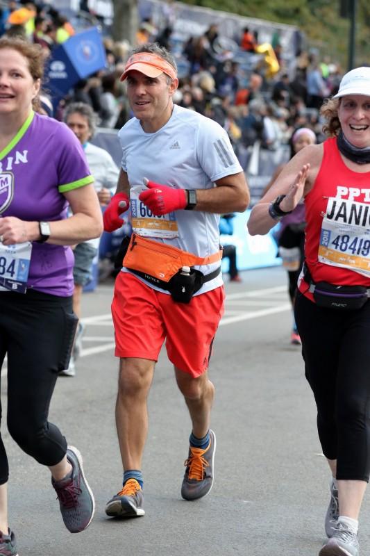 2019-marathon-nyc