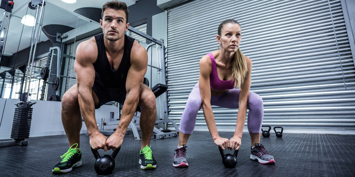 6 Conditioning Finishers for New Personal Training Clients