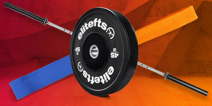 home-gym-products
