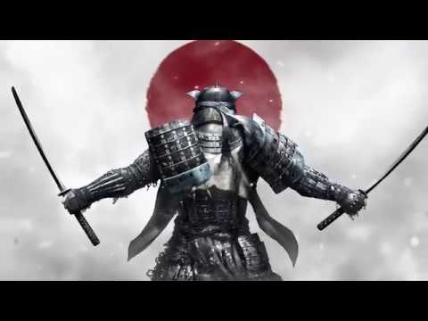 The 7 Lessons of Bushido