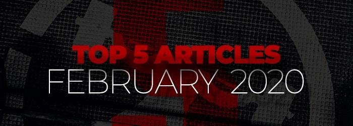 top5articles-feb