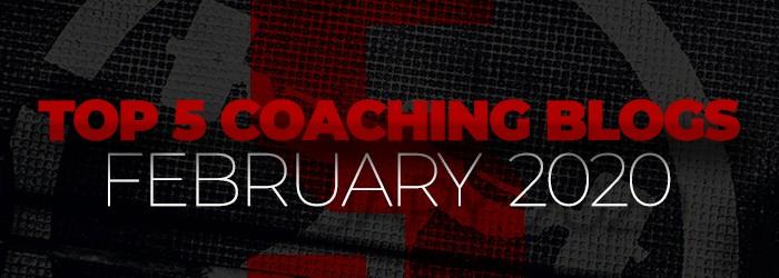 top5coachingblogs-feb20