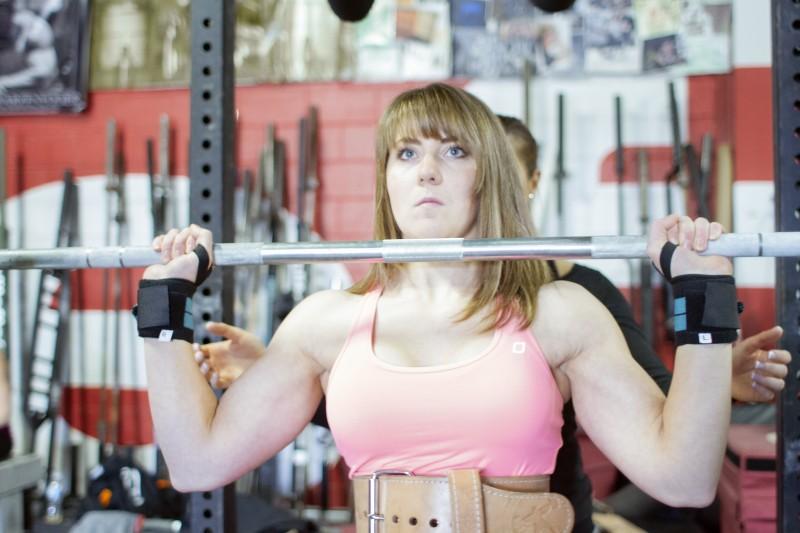 bodybuilding-fat-loss-color