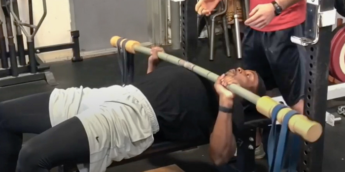 Beginner Gains for Advanced Lifters
