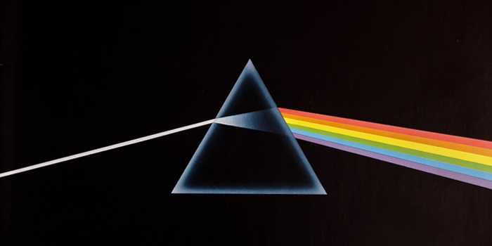 Pink Floyd and the True Lifters
