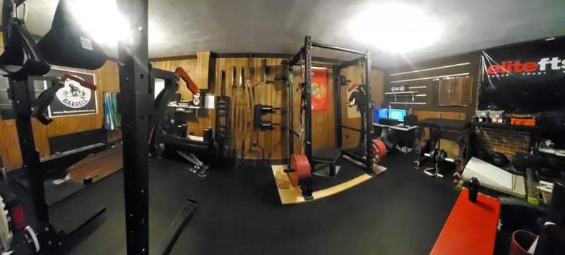 hurley-gym-1