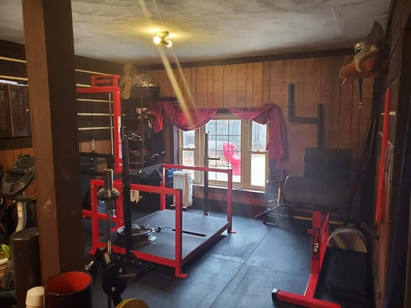 hurley-gym-2