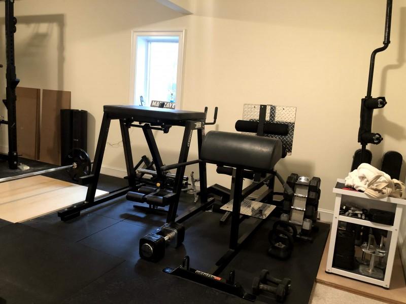 dan-roche-gym-1