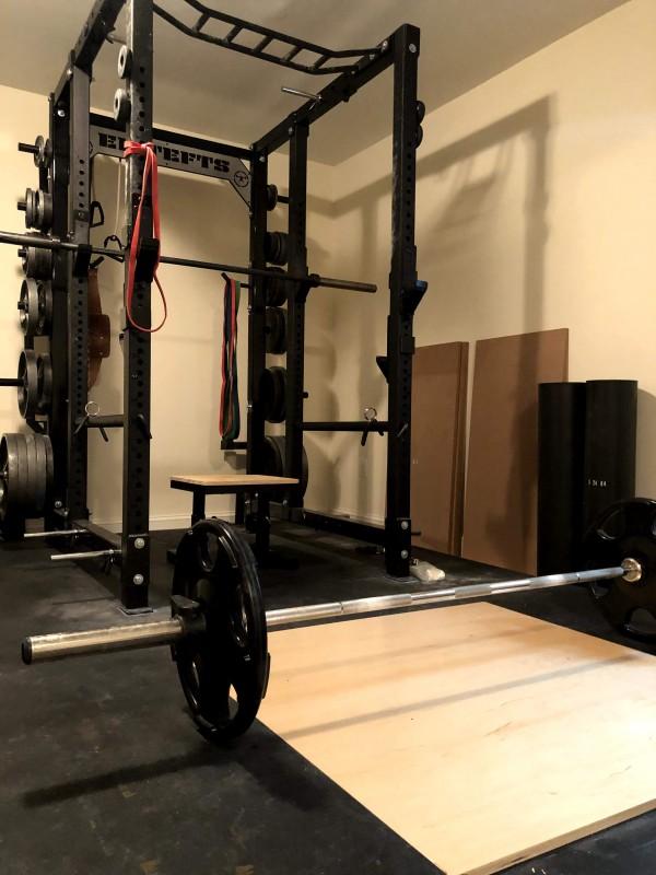 dan-roche-gym-3