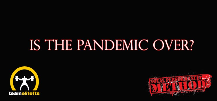 pandemic, charlie baker, MA Independent Training Facilities Task Force, CJ Murphy