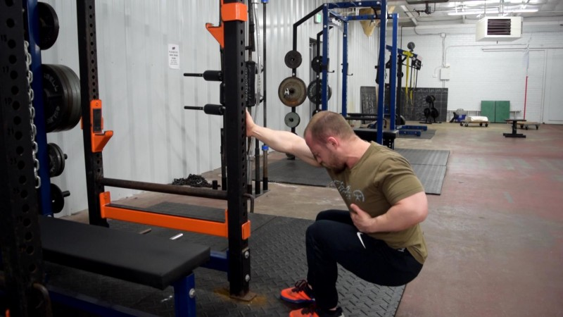 PRI-Deep-Squat-Breathing-With-Right -Rack-Hold