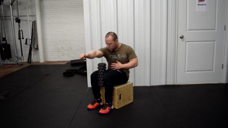 PRI-Seated-Left-Adductor-Pull-Back-With-Reach