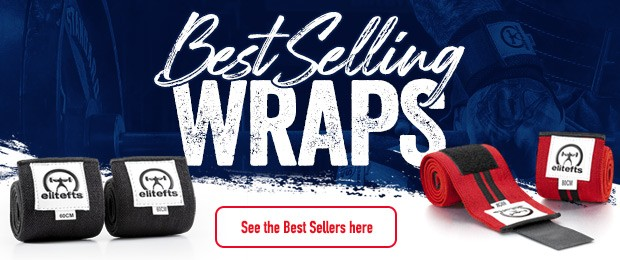 wraps-best-sellers-home