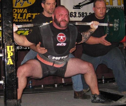 jeremy-frey-squat