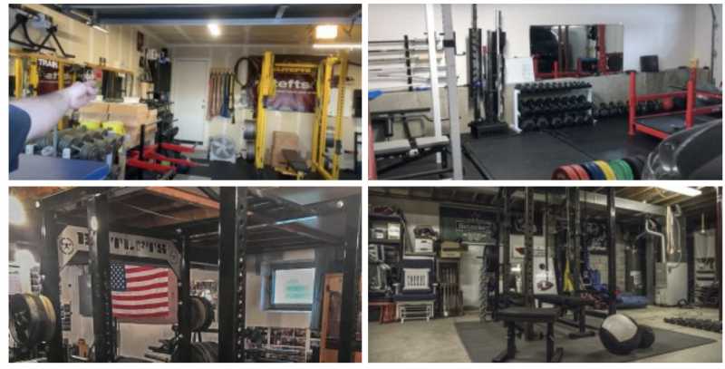 build-gym-at-home