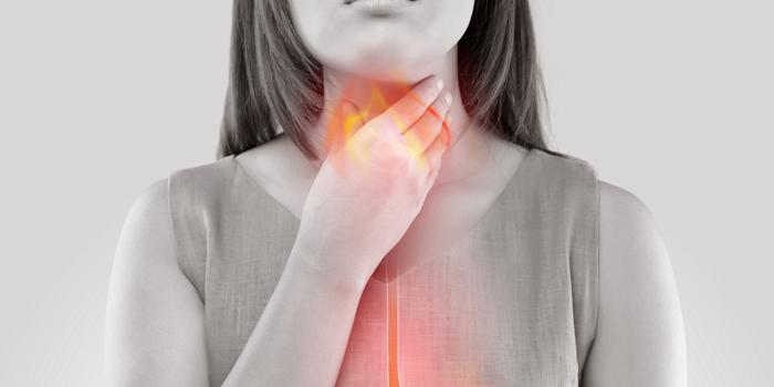Digestion and Antacids: Helpful or Harmful?