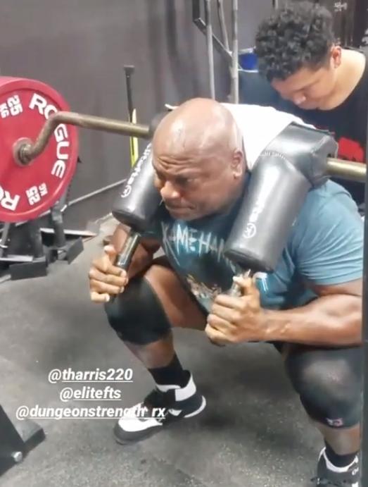 SSB-squat-gym