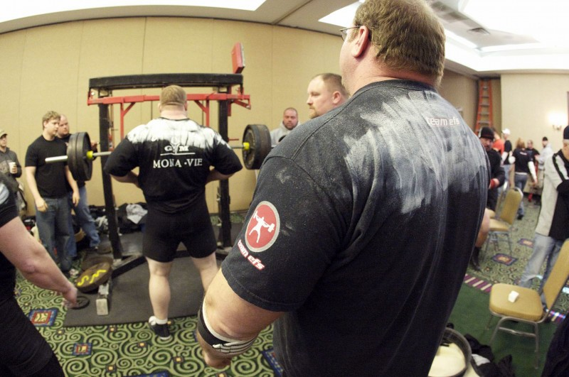 warm-up-squat
