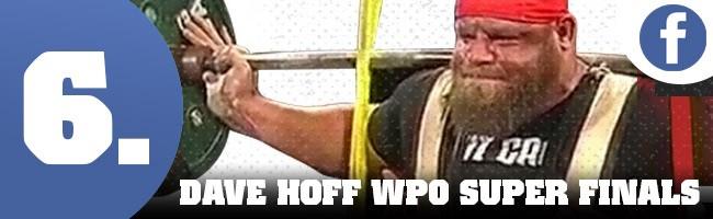 wordpress-banners-hoff-6
