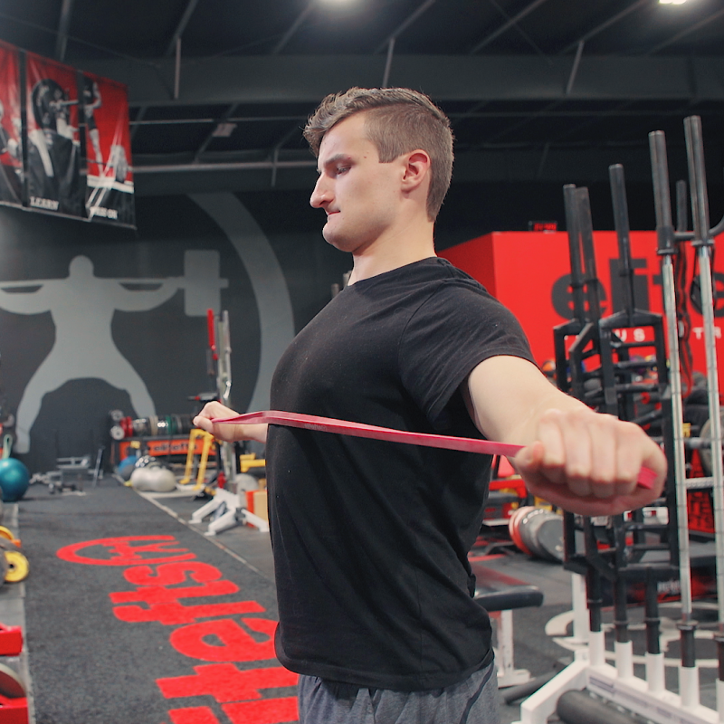ELITEFTS™ PRO MINI RESISTANCE BAND-InUse2.png