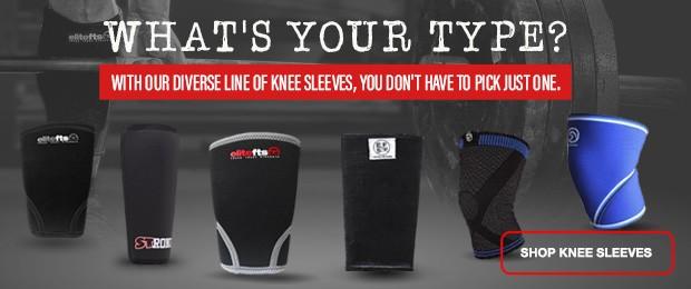 knee-sleeves-home-20-2