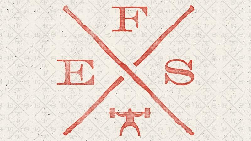 efs-woodcut (1)