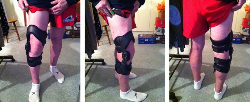 knee-brace-ashley