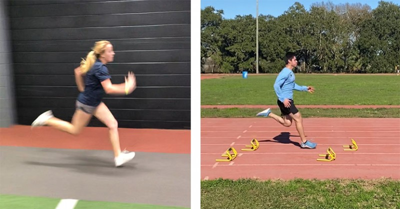 sprint-form