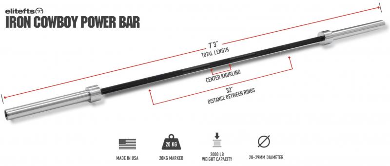 iron-cowboy-power-bar