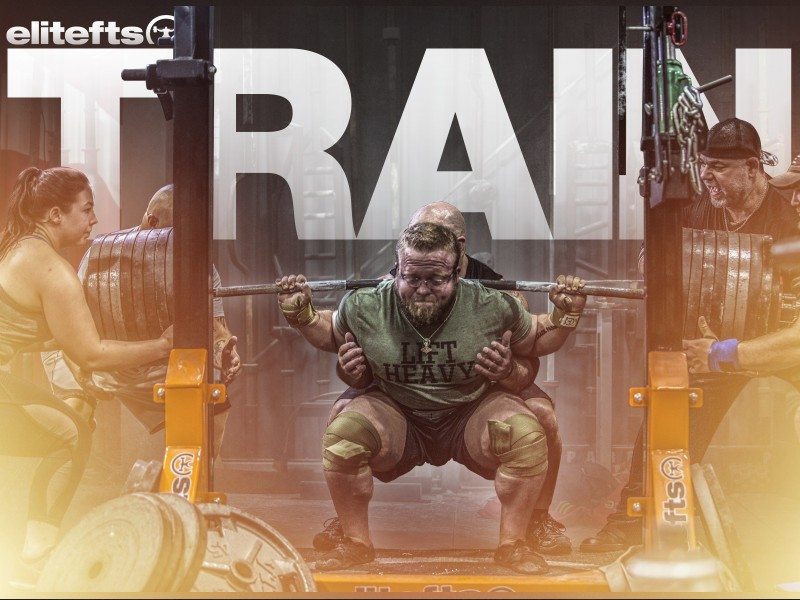 Train-JoeSullivan-Desktop