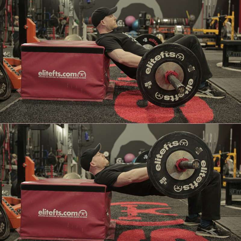 barbell-weighted-hip-thrust-article