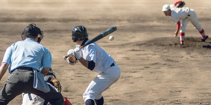 Training the Modern-Day Baseball Player