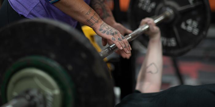 12 Tips for a Stronger, Safer, More Efficient Bench Press