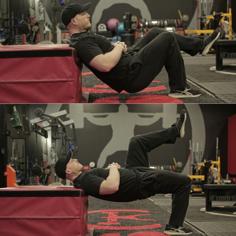 bodyweight-single-leg-article copy