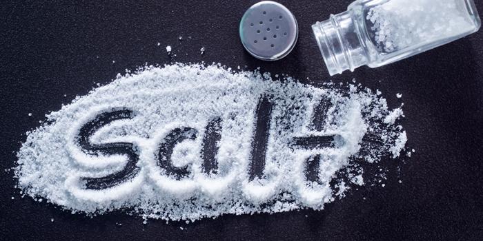 The Benefits of Sodium