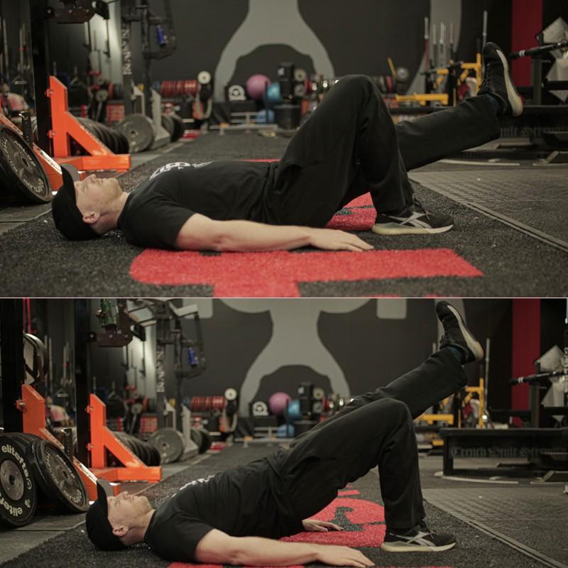 single-leg-hip-lift-article