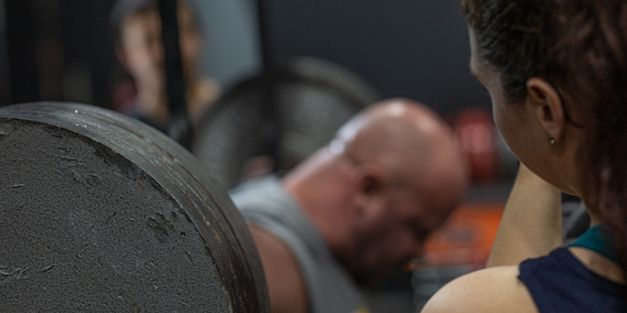 The Misuse of Post-Activation Potentiation and Pre-Exhaust in Powerlifting
