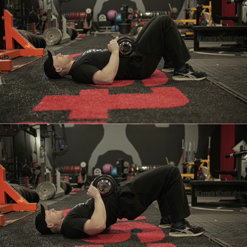 weighted-double-hip-lift-article