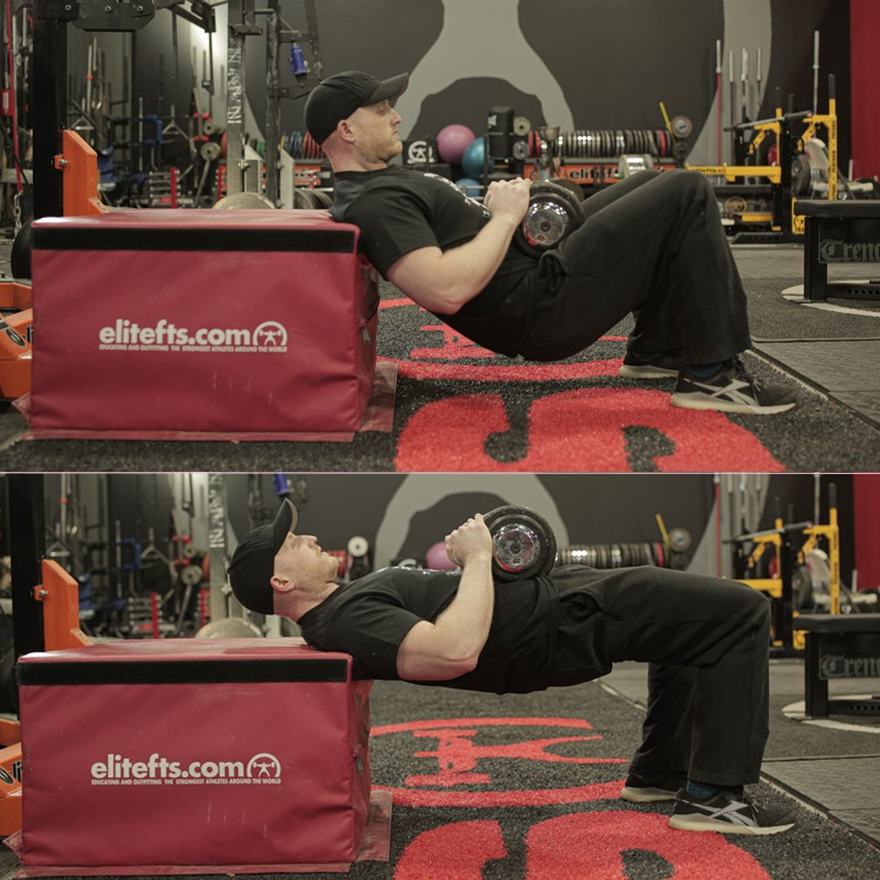 weighted-hip-thrust-articles