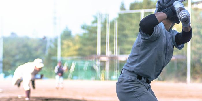 Utilization and Progression of the Romanian Deadlift in Baseball